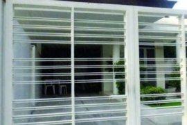 4 bedroom villa for rent in Makati, Metro Manila