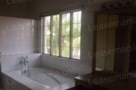 3 bedroom villa for rent in Muntinlupa, Metro Manila