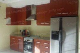 30 bedroom villa for rent in Muntinlupa, Metro Manila