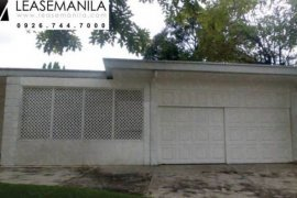 3 bedroom villa for rent in Makati, National Capital Region