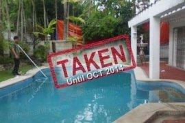 4 bedroom villa for rent in Muntinlupa, Metro Manila