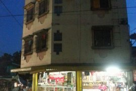 4 bedroom retail space for sale in Metro Manila