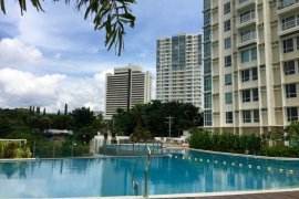 3 bedroom condo for sale in Marco Polo Residences