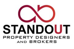 Standout Property Designers and Brokers
