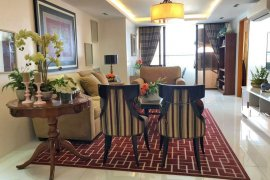3 Bedroom Condo for sale in Skyway Twin Towers, Pasig, Metro Manila