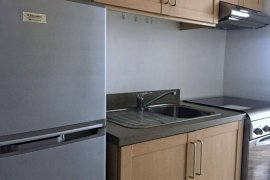 1 bedroom condo for rent in JOYA LOFTS AND TOWERS