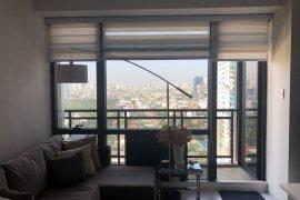 2 Bedroom Condo for sale in The Gramercy Residences, Poblacion, Metro Manila