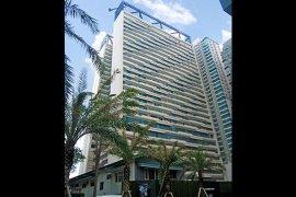 Condo for sale in Centuria Medical Makati, Poblacion, Metro Manila
