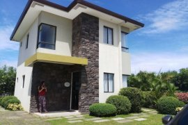 3 Bedroom House for sale in Canlubang, Laguna