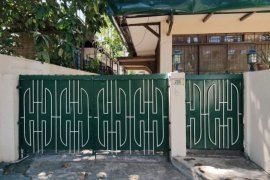 5 Bedroom House for rent in Quezon City, Metro Manila