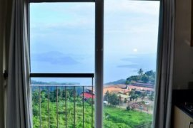 1 Bedroom Condo for sale in Wind Residences, Maharlika West, Cavite
