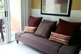 1 Bedroom Condo for sale in Papaya, Batangas