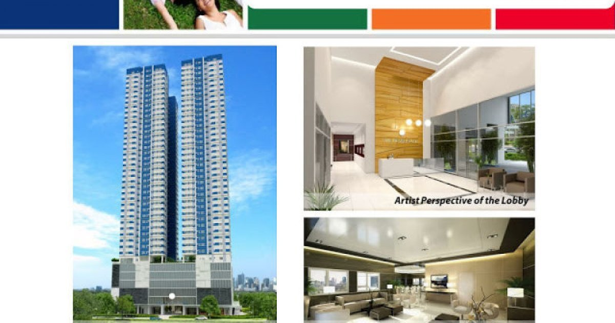 1 bed condo for sale in the pearl place 3 239 000 for 1 bedroom condo for sale