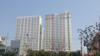 M Place Residences