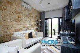 4 Bedroom House for sale in Liloan, Cebu