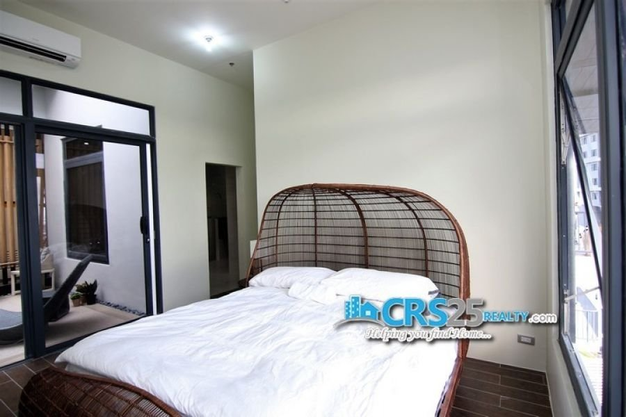 3 bedrooms condo unit rfo in sundance residences cebu,
