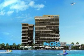 1 Bedroom Condo for sale in Mactan, Cebu