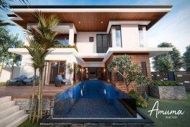 4 Bedroom House for sale in Mactan, Cebu