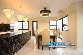 1 Bedroom Condo for rent in Cebu Business Park, Cebu