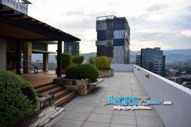 3 Bedroom Condo for rent in Cebu Business Park, Cebu