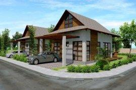 3 Bedroom Villa for sale in Guinsay, Cebu
