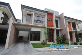 3 Bedroom House for rent in Guadalupe, Cebu