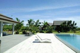 3 Bedroom House for sale in Danao, Cebu