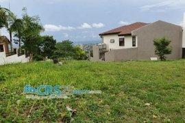 Land for sale in Lagtang, Cebu