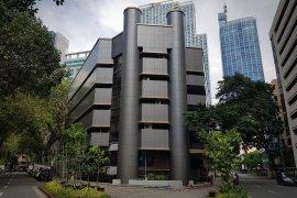 Office for sale in Legazpi Village, Metro Manila