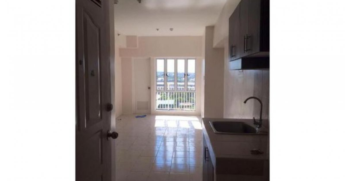 2 Bed Condo For Rent In Tagaytay Cavite 35 000 1783356 Dot Property