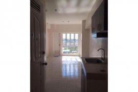 2 bedroom condo for rent in Tagaytay, Cavite