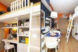 1 bedroom condo for sale in 878 Espana