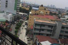 2 Bedroom Condo for sale in The Bonifacio Residences, Mandaluyong, Metro Manila