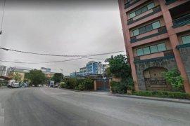 Land for sale in Manila, Metro Manila near LRT-1 Tayuman