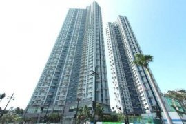 2 Bedroom Condo for sale in The Trion Towers III, BGC, Metro Manila