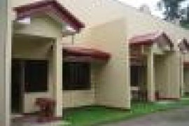 Condo for rent in Negros Oriental