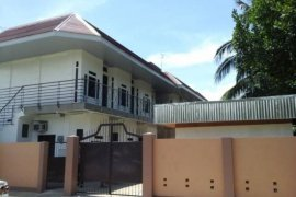 Condo for rent in Gusa, Misamis Oriental