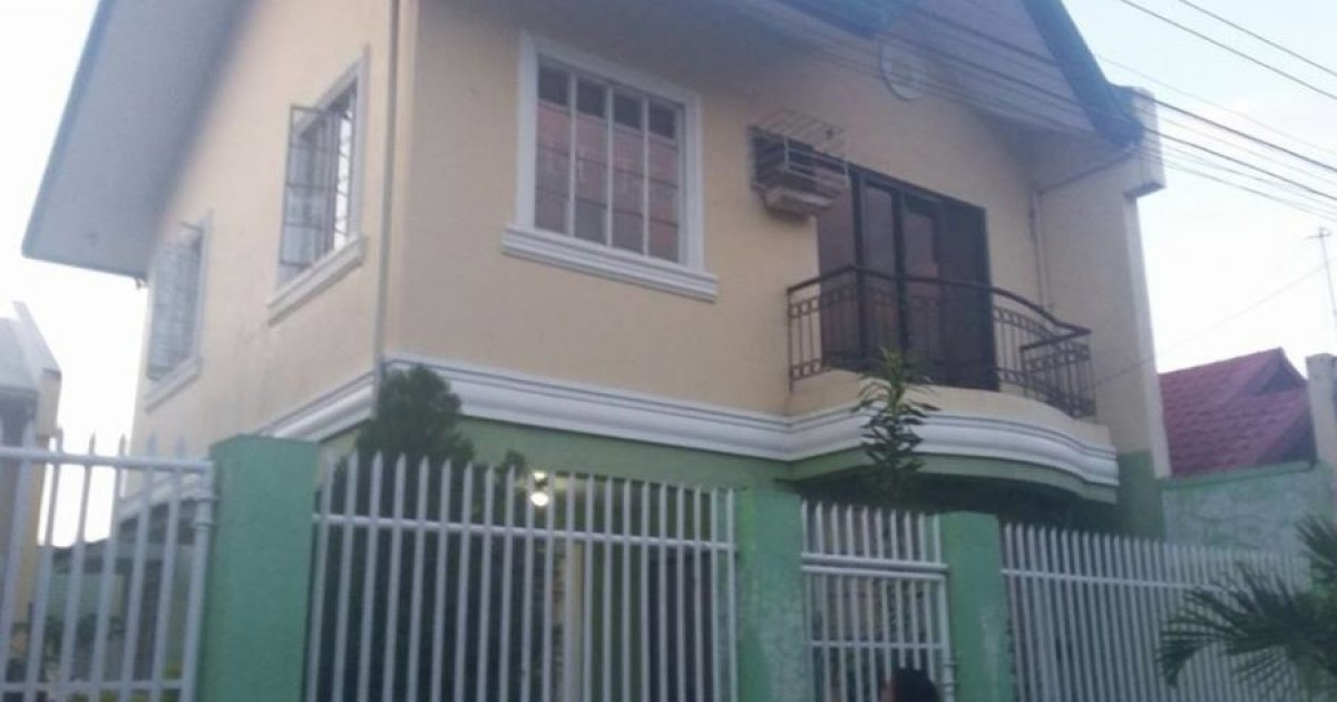 Room For Rent Cagayan De Oro