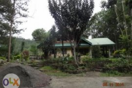 3 bedroom house for rent in Sagada, Mountain