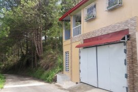 4 Bedroom House for sale in Baguio, Benguet