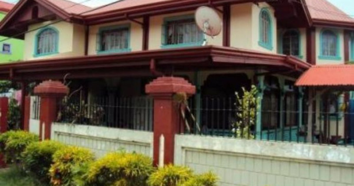 5 bed house for sale in san juan la union 6 480 000 for 5 6 bedroom houses for sale