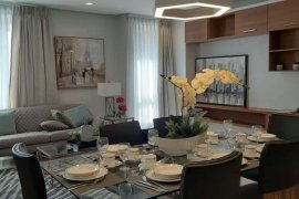 4 Bedroom Townhouse for sale in New Manila, Metro Manila