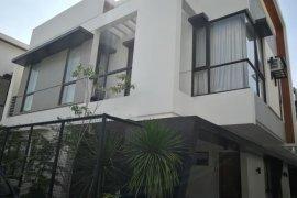 3 Bedroom Townhouse for sale in San Juan Townhouse, San Juan, Metro Manila