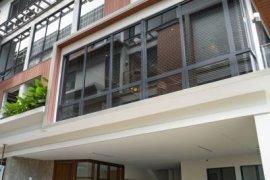 4 Bedroom House for sale in Manila, Metro Manila
