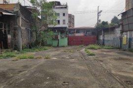 Land for sale in Pasay, Metro Manila near MRT-3 Taft Avenue