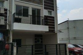 3 Bedroom House for sale in Balingasa, Metro Manila