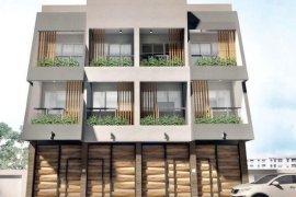 3 Bedroom House for sale in Manila, Metro Manila