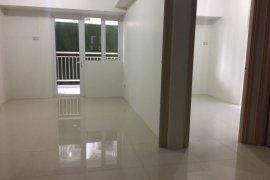 1 Bedroom Condo for sale in Manila, Metro Manila near LRT-2 V. Mapa