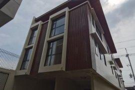 6 Bedroom Townhouse for sale in Socorro, Metro Manila near MRT-3 Santolan
