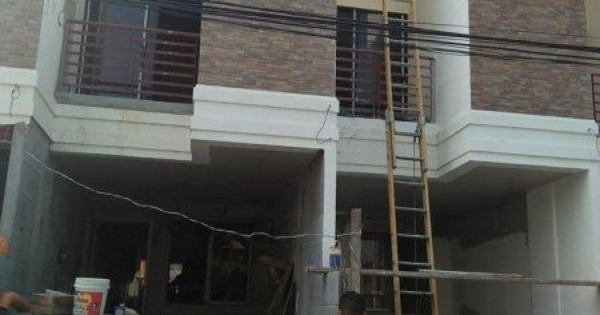 Room For Rent San Antonio Paranaque